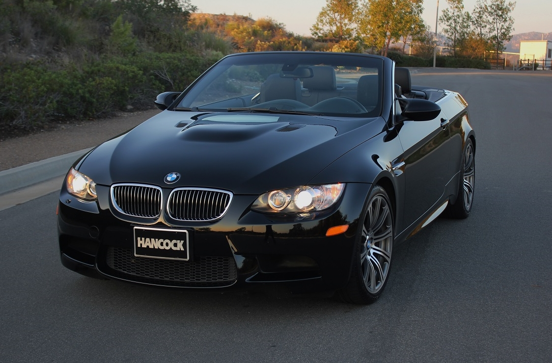 08 bmw m3 e93 v8 cabrio. Black Bedroom Furniture Sets. Home Design Ideas