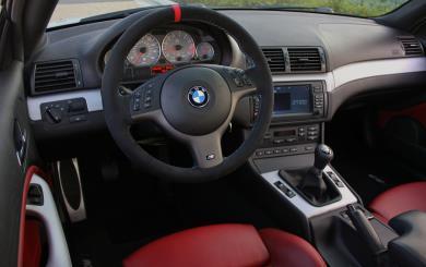 05 bmw e46 m3 alpine white imola red manual transmission slick top rh hancockautobroker com m3 e46 manual o smg m3 e46 manual o smg